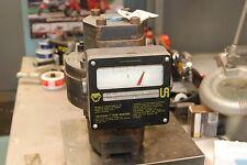 """Universal Flow Monitors Ln-Csb150G-12-32V1.0-1Wl- 25D, 1 1/2"""" Npt 0-150Pm , New"""