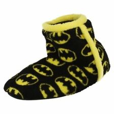 Batman Shoes for Boys