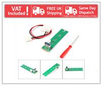 USB 3.0 to B+M Key (NGFF) M.2 Adapter Converter Card Board PCB LM-171U-V1.0