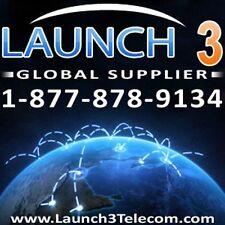 Huber+Suhner 1399.17.0114 Indoor Das omni antenna multiband 690-6400 Mhz.