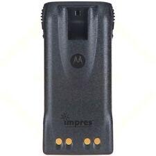 Motorola Battery HNN9008 - HT750/HT1250/PR860/MTX