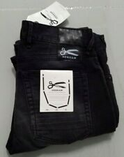 BRAND NEW Jeans Upgrade Blue Denham W30 L32 RRP£135