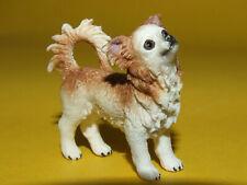 17) Schleich Hund Dog - Chihuahua aus Kalender 97447
