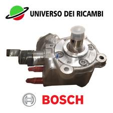 Pompa Bosch 0445010506 CP4 per BMW rigenerata garantita + addebito carcassa