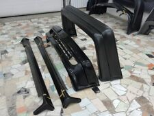 Mercedes Benz W124 AMG  Style Front bumper, rear bumper, thresholds left+right