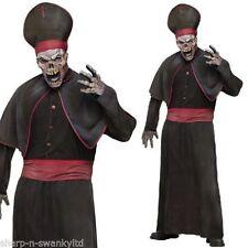 M-Kostüme & -Verkleidungen Halloween