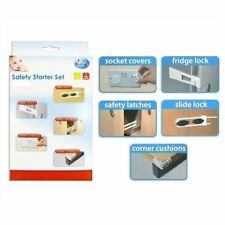 First Steps Other Baby Proofing Essentials Sets