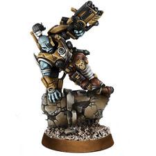 Greater Good Tau Dark Striker - Wargames Exclusive