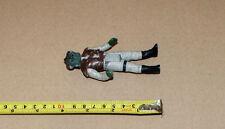 1983 kenner star wars KLAATU action figure figur