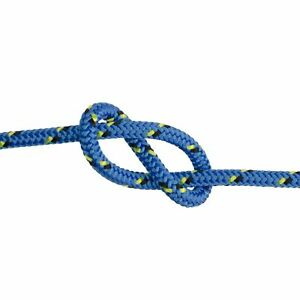 Marlow D2 Competition Dyneema Boat, Dinghy, Yacht Rigging Rope