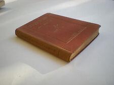 Book: Vadertje Langbeen door Jean Webster in Dutch language