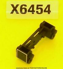 hornby oo spares x6454 1x cylinder block for d49 hunt class loco