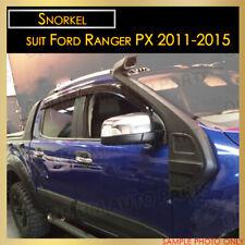 Snorkel Kit Air Filter Air Intake For Ford Ranger PX MK1 2011-2015