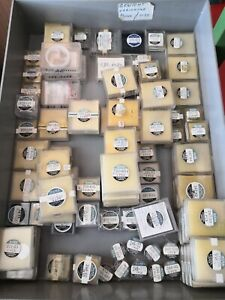 Ricambi CITIZEN Parts Original  NOS  Vintage Orologi  Watchmaker
