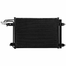 AC Car and Truck Condensers and Evaporators
