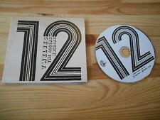 CD Jazz Twelve - The Adding Machine (8 Song) BABEL