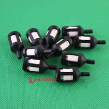 10PCS New Trimmer Fuel Filters For STIHL ZAMA ZF-1 ZF1 Homelite 49422 Chainsaw