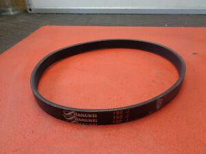 Pro fitness JX-260 motor drive belt LA19G1X4