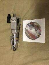 Pneumatic Door Skinning Tool Astro DS1000