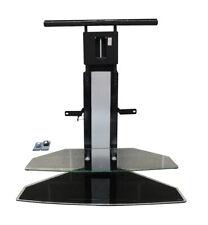 TV meubel / meuble TELE (voor/pour LED LCD PLASMA)