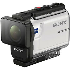 Sony HDR-AS300 HD Action Cam with Built-in Wi-Fi and GPS