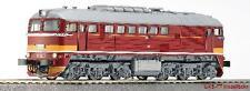 TT Diesellokomotive T 679 CSD Ep.IV Roco 36244 mit Sound !! Neu!!!