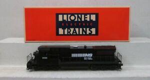 Lionel 6-18213 Norfolk Southern Dash 8 40-C Diesel Locomotive #8688 LN/Box