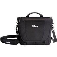 NEW Nikon 17007 DSLR Digital Camera Storage Shoulder Carrying Bag case protect