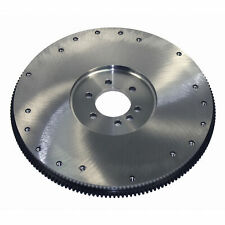 RAM Clutch 1521 Steel Flywheel Chevy 454 / 70-90 / EXT Bal / 168t / 10.5 & 11 B&