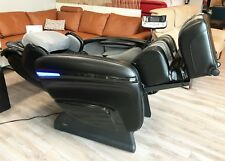 Osaki 7200H Pinnacle Massage Chair Zero Gravity Recliner with One Year Warranty