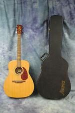 Alvarez Regent Series RD10 Dreadnought Acoustic Guitar