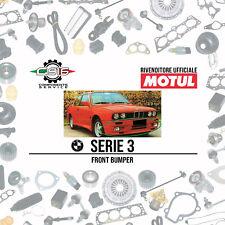 PARAURTI ANTERIORE BMW SERIE 3 E30 M3 M Tech 2 M SPORT TYPE 82>90 FRONT BUMPER