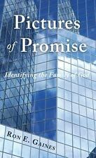 Pictures of Promise : Identifying the Family of God by Ron E. Gaines (2010,...