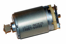 HP C4557-60003 DeskJet 840C 960c Carriage Drive Motor