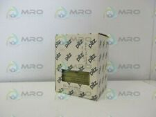 Pilz Pnoz10230Vac6S4O Safety Relay 230Vac *New In Box*