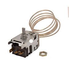 Hotpoint Fridge & Freezer Thermostats