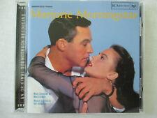 Marjorie Morningstar - Max Steiner - Ray Heindorf - Soundtrack - CD Neuwertig