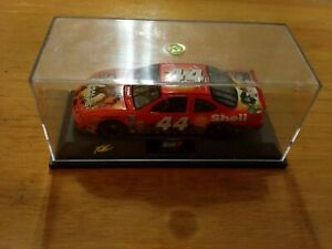 1998 Shell Small Soldiers #44 Tony Stewart 1:43 Diecast Revell Collectibles