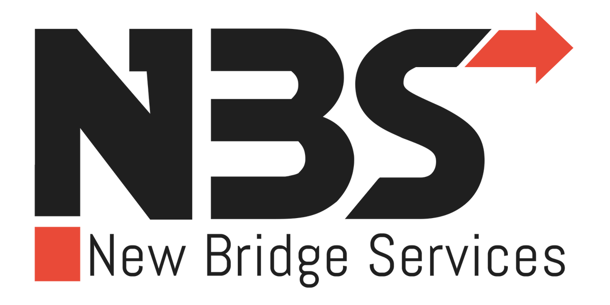 New Bridge Services Pty Ltd