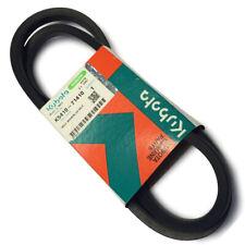 Genuine Kubota Deck Drive Belt K541071410 to suit RCK48