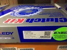 EXEDY  CLUTCH  KIT SUBARU LIBERTY B4  2.0L 5 SPEED MPFI EJ20 TURBO  2001-2003