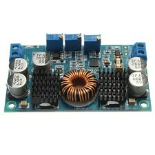 LTC3780 Automatic Buck Boost Constant Current Power Module