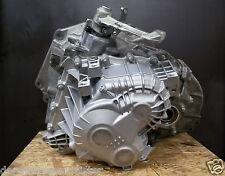 Getriebe M32 1,9 CDTi Opel Astra H Zafira B -Meisterbetrieb-