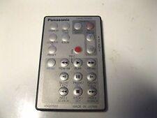 Telecomando Panasonic VSQS-1510 - SPEDIZIONE GRATUITA!!!