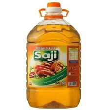 SAJI COOKING OIL PALM 5kg