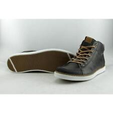 Zapatos informales de hombre Aldo color principal marrón