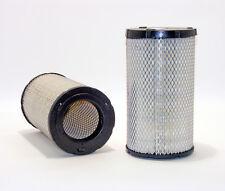Air Filter Wix 46754 Deere Loaders