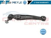 FOR BMW X5 E70 X6 E71 E72 07-14 FRONT SUSPENSION LOWER REAR LEFT CONTROL ARM