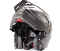 Scorpion EXO-AT950 Modular Adventure Touring Helmet