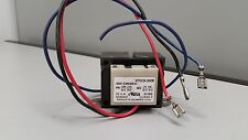 Products Unlimited Transformer 075124.0008 PRI COM0230 SEC 24VAC 4000-83MO4K836